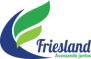 Friesland [es]